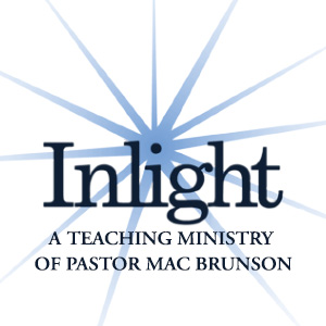 Inlight Ministries Podcast
